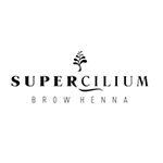 supercillum
